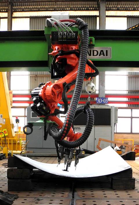 robots_para_la_construccion_naval_1