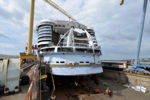 symphony_of_the_seas_4