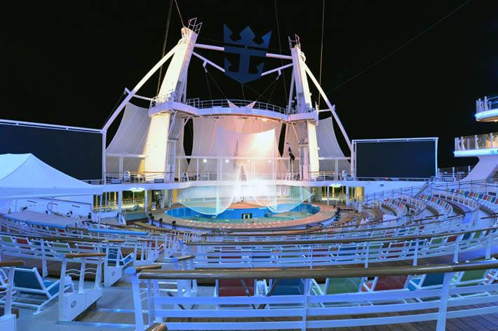 symphony_of_the_seas_7