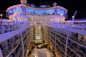 symphony_of_the_seas_9