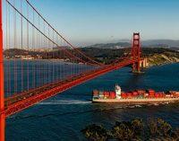 Acero, aranceles, guerras comerciales y construcción naval
