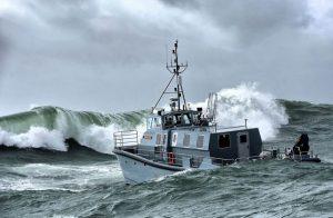 HMS_Magpie_1
