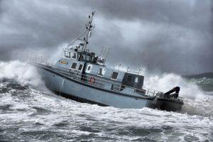 HMS_Magpie_2