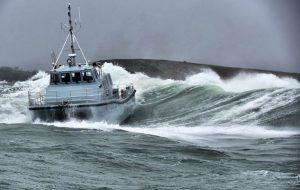 HMS_Magpie_3
