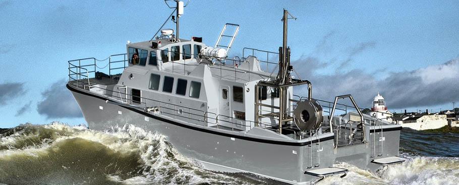 HMS_Magpie_web