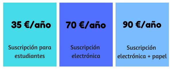 Membresia_suscripciones