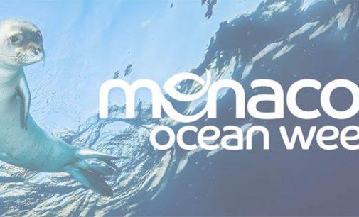 Monaco Ocean Week 2018