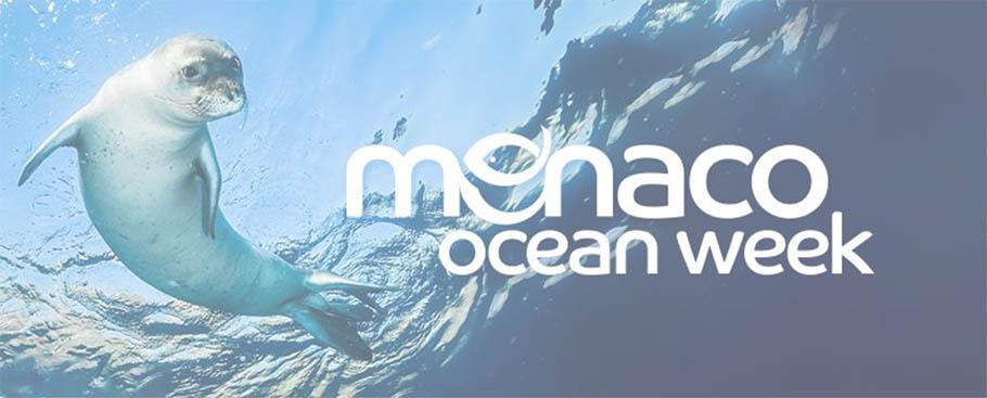 Monaco_Ocean_Week_2018