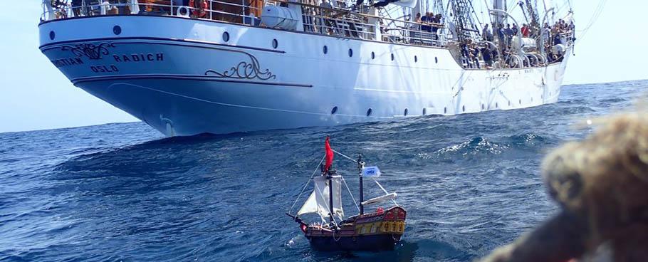 barco_pirata_playmobil