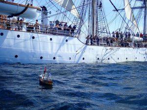 barco_pirata_playmobil_2