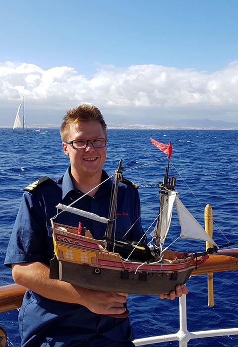 barco_pirata_playmobil_4