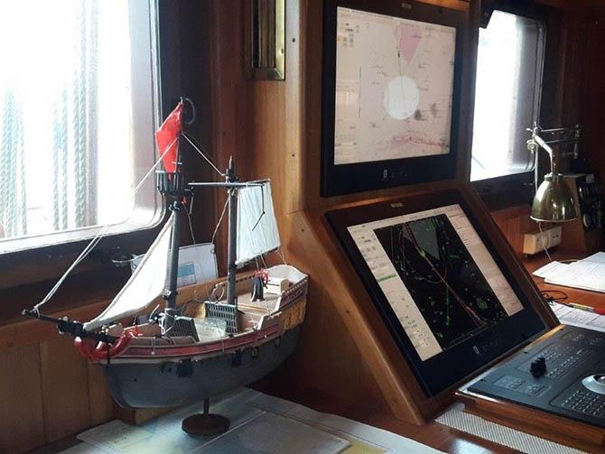 barco_pirata_playmobil_5