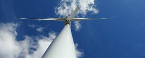 Adaptación del mercado eléctrico europeo a las renovables