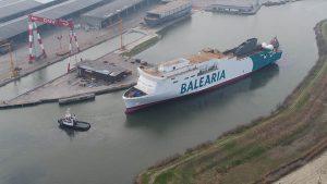 ferry_propulsado_con_GNL_2