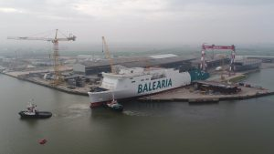 ferry_propulsado_con_GNL_3
