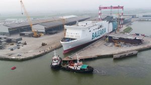 ferry_propulsado_con_GNL_4