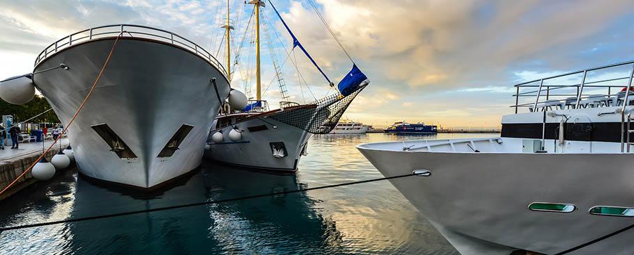 matriculaciones_embarcaciones
