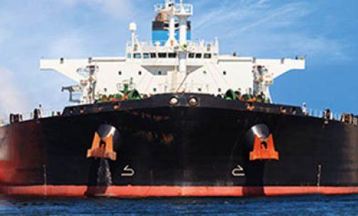 Se reúne el Comité de protección del medio marino de la OMI