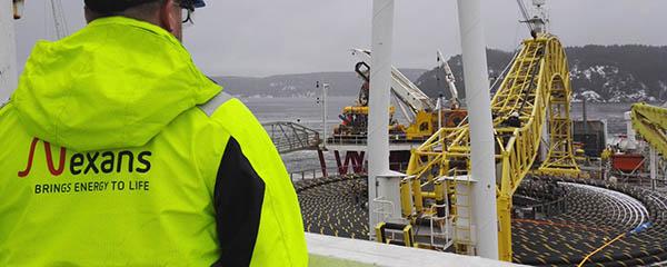 parque eolico offshore beatrice