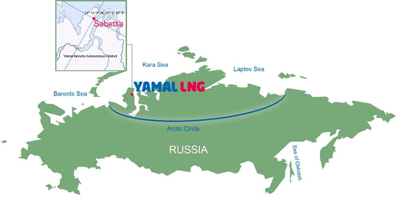 yamal_lng_map