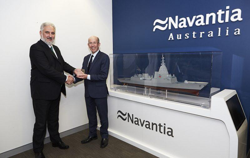 180518_Navantia-Australia-800x506
