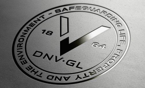 DNV GL clasificará los nuevos buques de la clase ICON