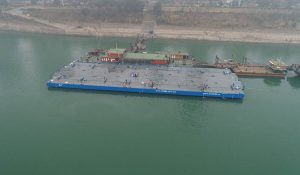 Damen_pontoons_China_2