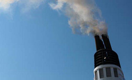LR lanza la herramienta online para el control de emisiones