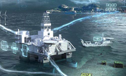 La solución de almacenamiento energético para operaciones offshore