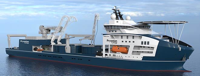 buque_cablero_Prysmian