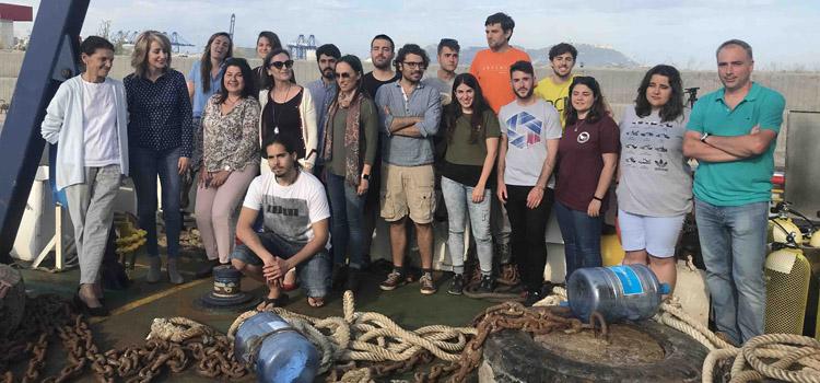 estudiantes_oceanografico_Ucadiz