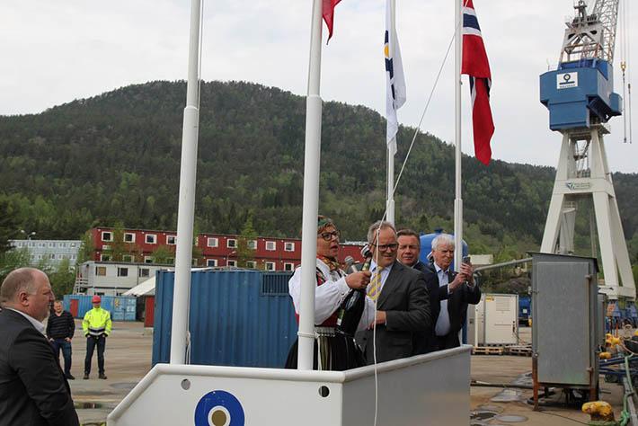 ferry_sistema_autocross_1
