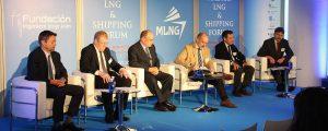 Ingeteam presentará una solución que aumenta la capacidad de carga de los gaseros