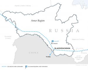 mapa_amur
