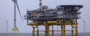 La eólica offshore de Iberdrola ahora en EE.UU.