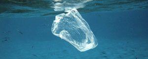 Tecnología española ayudará a limpiar las aguas de Chile de plástico