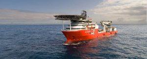 Seabed Constructor concluye la búsqueda del MH370 sin éxito