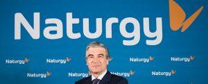 Gas Natural Fenosa ahora es Naturgy