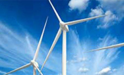 Jornada sobre energía eólica marina