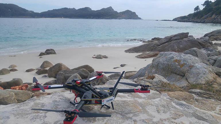 limpieza_playas_con drones_1