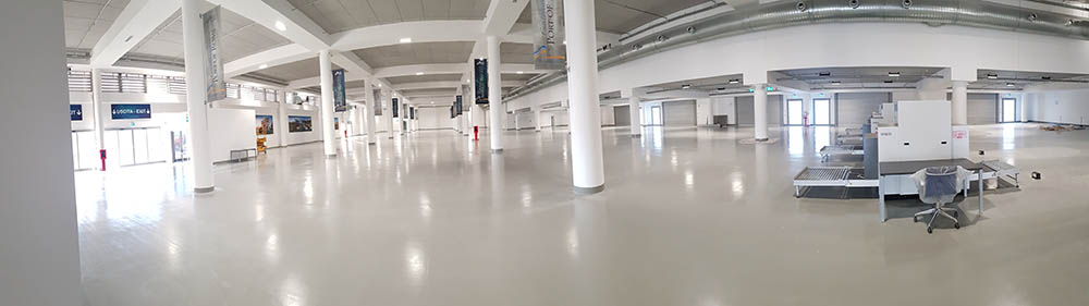 nueva_terminal_de_crucero_civitavecchia_2