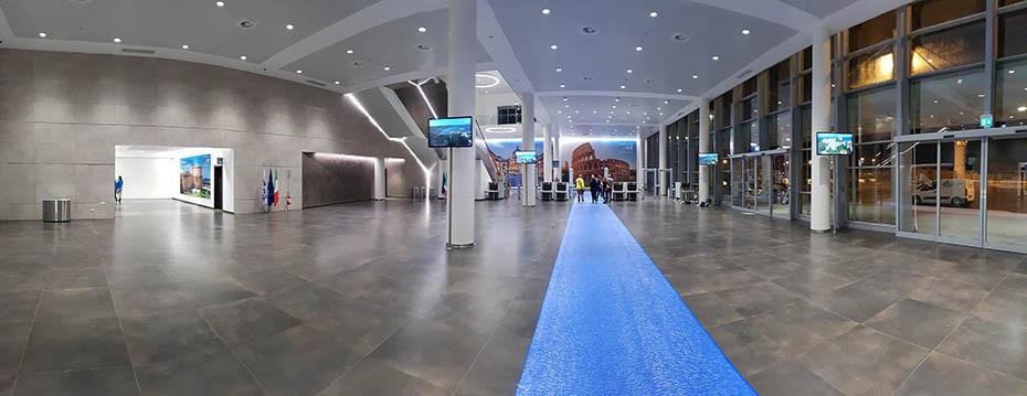 nueva_terminal_de_crucero_civitavecchia_4