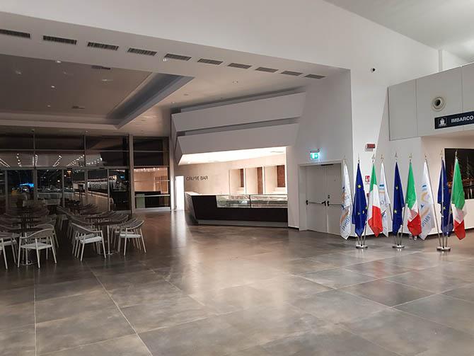 nueva_terminal_de_crucero_civitavecchia_5