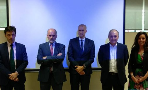 Workshop sobre transporte marítimo sostenible con la presencia de la OMI
