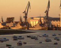 El contrato con Arabia beneficiará a todos los astilleros de Navantia
