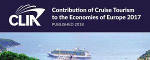La industria de cruceros aportó más de 4.000 M€ a la economía española