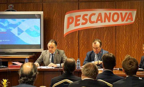 Visto bueno a la construcción del Pescanova Biomarine Center