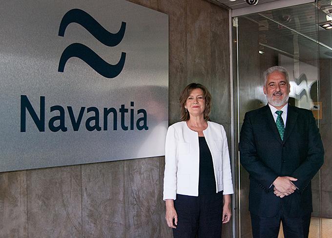 transicion_navantia_1