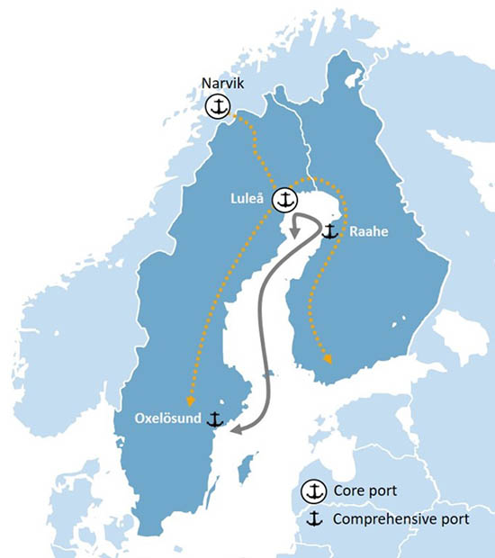 Bothnia Bulk_map