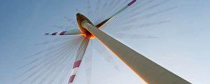 GWEC acelerará la eólica offshore en otros países